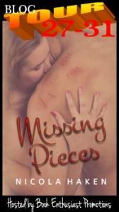 Missing Pieces Blog Tour Button