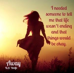 Away_Teaser4