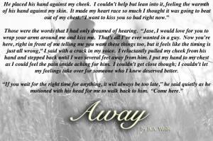 Away_Teaser5