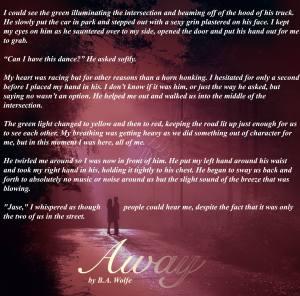 Away_Teaser6