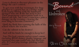 Bound and Unbroken Teaser 4 - Copy