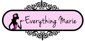 Everything-Marie-Logo