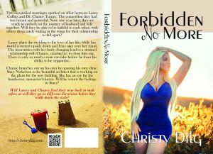 Forbidden No Morefinaleditedcover