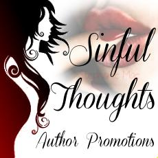 Sinful Thoughts Logo - Copy